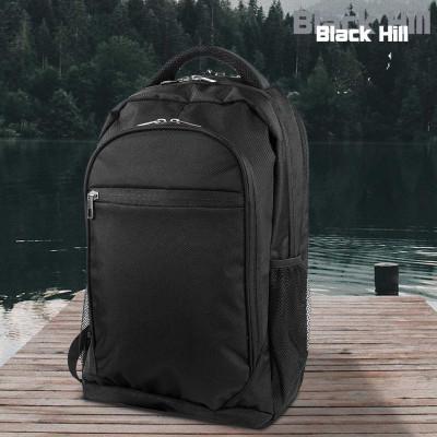 Black Hill Sweden - Trento
