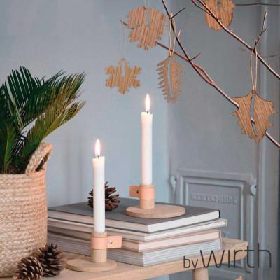 By Wirth - Bright Light