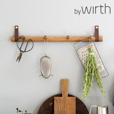 By Wirth - Rack 4 Dot