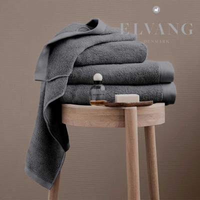 Elvang - Elegance