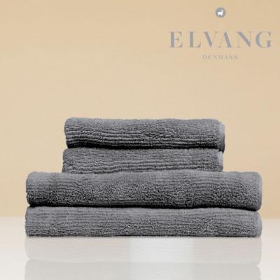 Elvang - Elegance 2+2