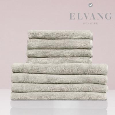 Elvang - Elegance 4+4
