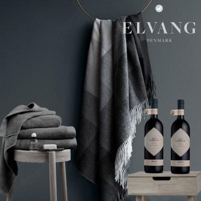 Elvang - Inca & Elegance
