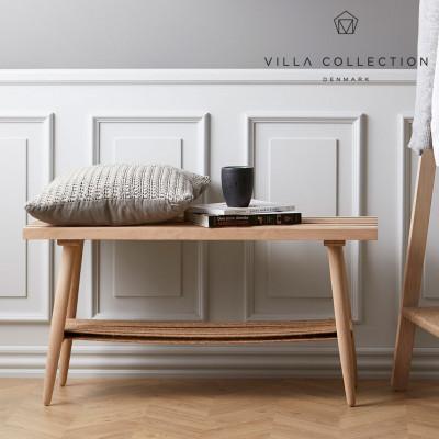 Villa Collection - Bænk