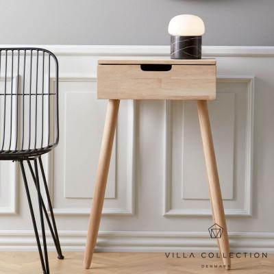 Villa Collection - Sidebord