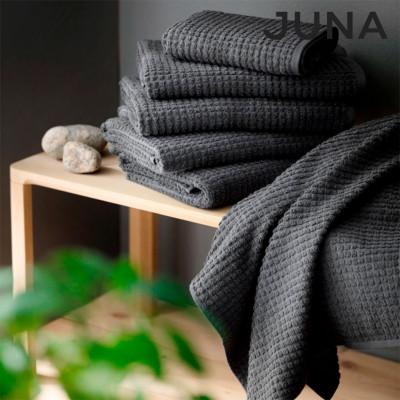 Juna - Wellness Towels