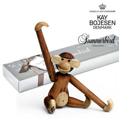 Kay Bojesen - Turtelduer