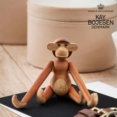 Kay Bojesen - Mini Abe