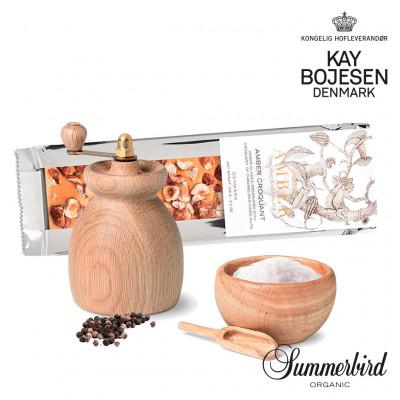 Kay Bojesen - Menageri 2