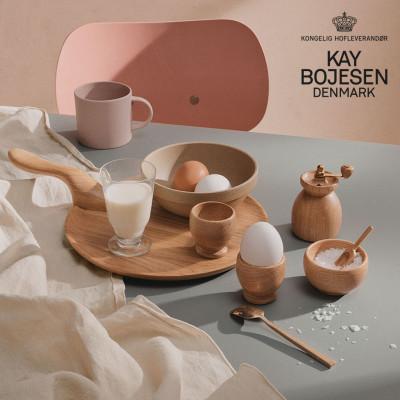 Kay Bojesen - Menageri Komplet