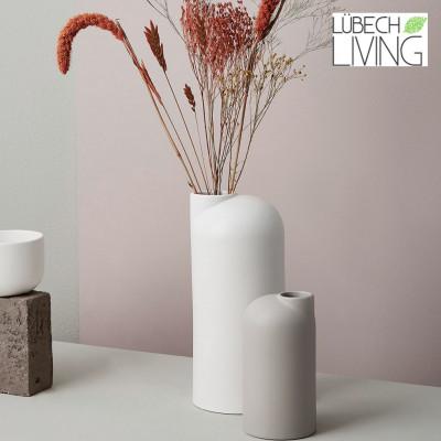 Lübech Living - Oohx Anna vaser