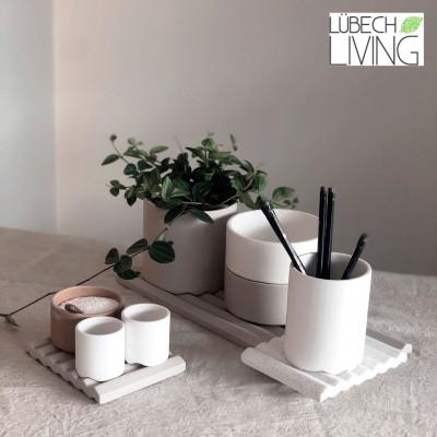 Lübech Living - Oohx Kitchen