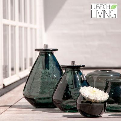 Lübech Living - Gardenlights