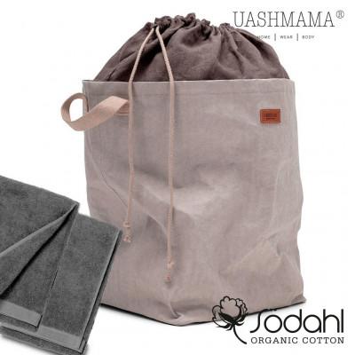 Uashmama - Laundry Bag