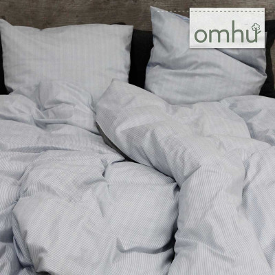 Omhu - 2 sæt Renforcé