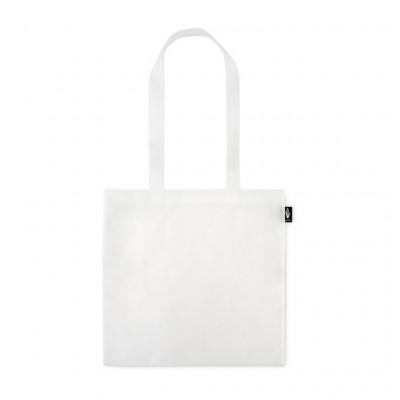 Shopping Net - Bioplast