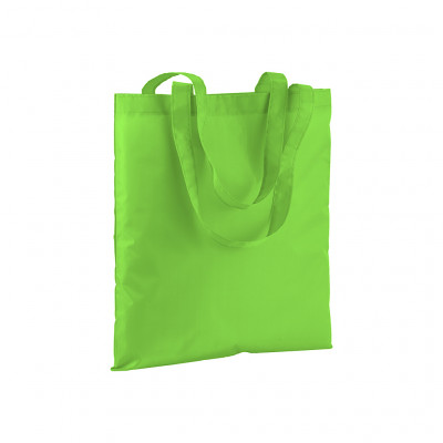 Shopping Net - Recycled