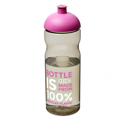 Drikkedunke - Recycled