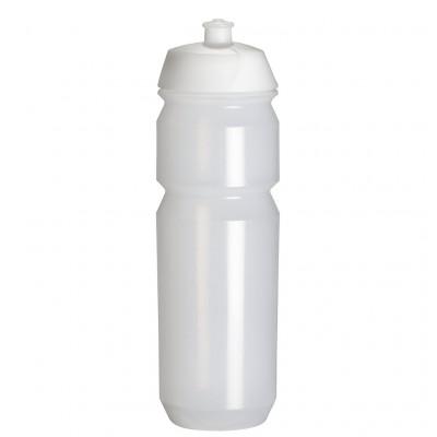 Drikkedunke - Bio O2