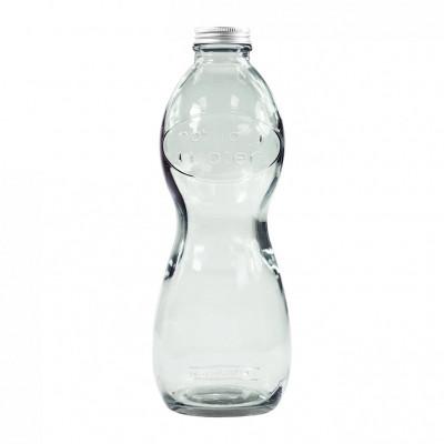 Drikkeflaske - Recycled