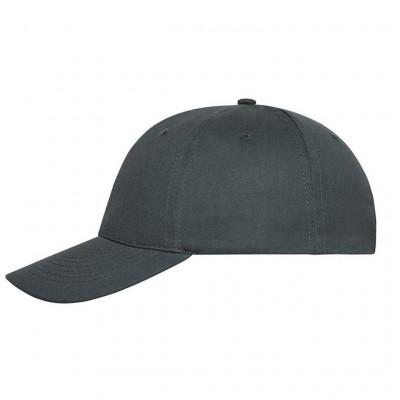 Caps - Økologisk
