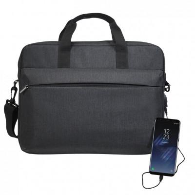 Laptop Bag - Recycled
