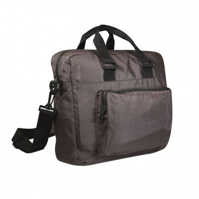 Laptop Bag - Recycled