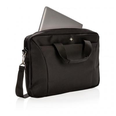 Laptop Bag - PVC Fri