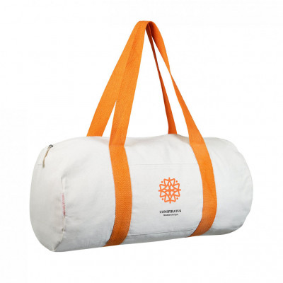 Sportstaske - Recycled