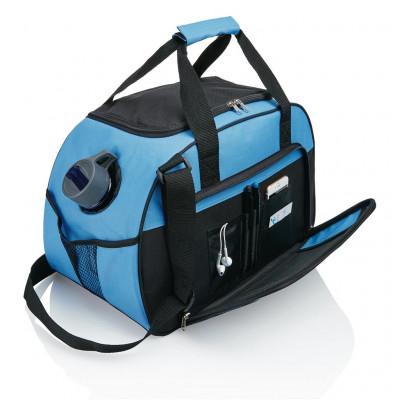 Sportstaske - PVC-fri