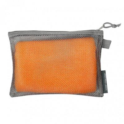 Håndklæder - Recycled