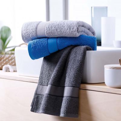 Håndklæder - Økologisk
