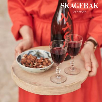 Skagerak - Opening Tray