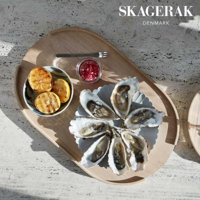 Skagerak - Opening Tray, Stor
