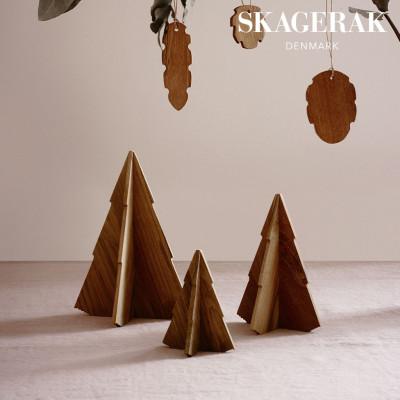 Skagerak - Spruce Tree