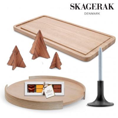 Skagerak - Collection