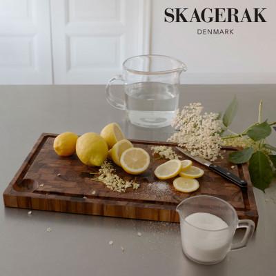 Skagerak - Chop Cutting Board