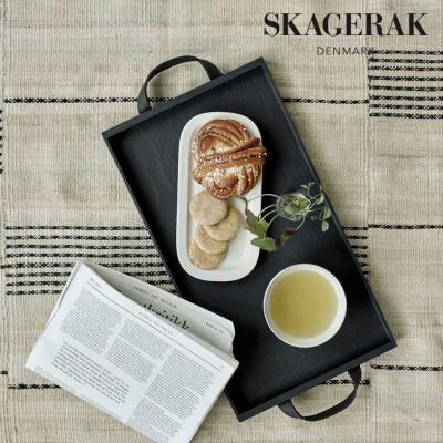 Skagerak - Norr Tray