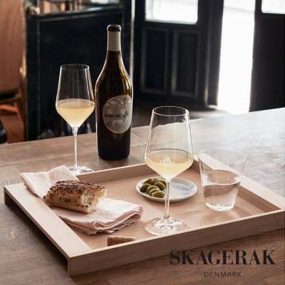 Skagerak - No. 10 Large