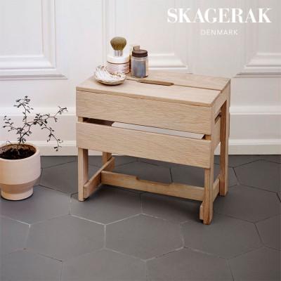 Skagerak - Dania Stool