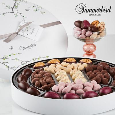 Summerbird - Påske Collection