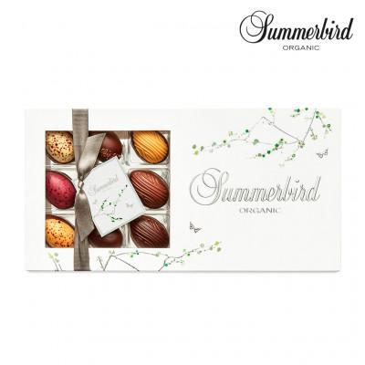 Summerbird - Spring Favorites