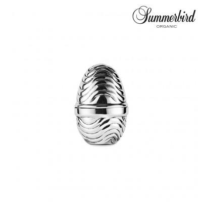Summerbird - Miniature Æg