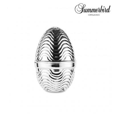 Summerbird - Classic Æg