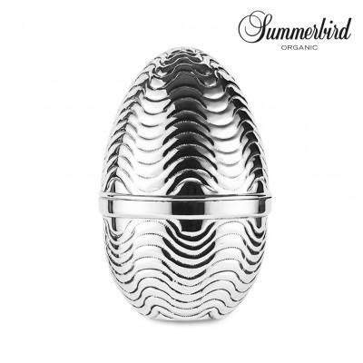 Summerbird - Grande Æg