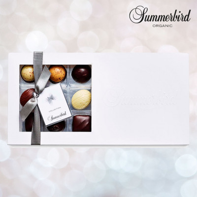 Summerbird - Collection 18
