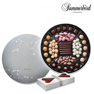 Summerbird - X-mas Collection