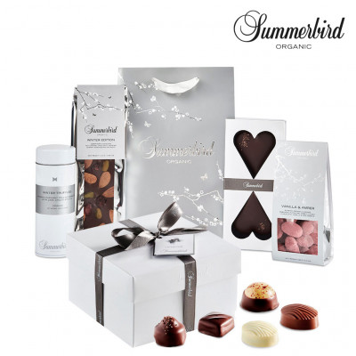 Summerbird - X-mas Giftbag