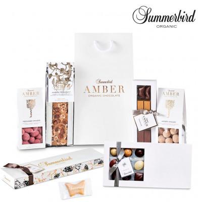 Summerbird - Amber Giftbag