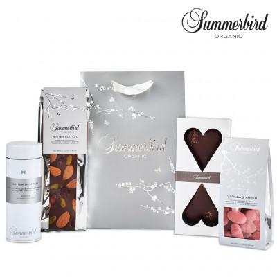 Summerbird - Christmas Gift